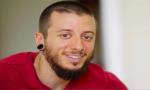 Stefano Leo ucciso perchè era felice, la confessione del suo assassino