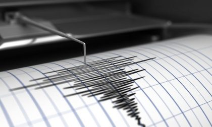 Terremoto in Canavese, lieve scossa a Valprato