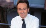 Elezioni Regionali 2019, gli exit poll: Cirio conquista il Piemonte