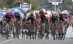 Giro d'Italia: domani finalmente è la volta della Pinerolo – Ceresole Reale