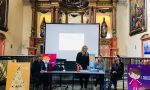 A Cuorgnè la Salute vien mangiando: mensa scolastica promossa a pieni voti