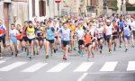 Podismo Uisp protagonista con le gare di Valperga e San Francesco