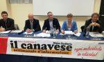 Candidati a confronto: Rivarolo Canavese pronta a scegliere il sindaco