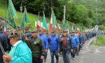 Gruppo Alpini: 90° di storia