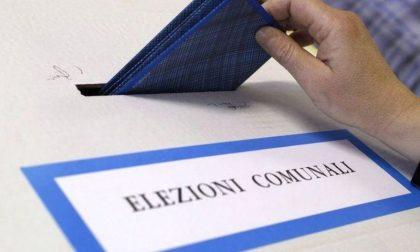 Valli di Lanzo: i sindaci eletti