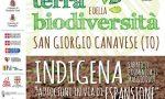 A San Giorgio il 5° Mercato della Terra e della Biodiversità