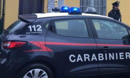 Truffa specchietto: due arresti