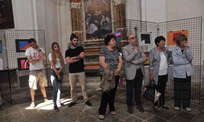 Premio Arco: al via a Corio la settima edizione