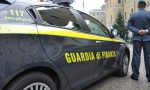 Venditore abusivo a Ciriè multato per oltre 5mila euro dalle Fiamme Gialle
