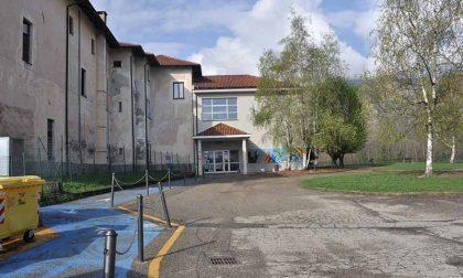 In arrivo a Fiano una stazione meteo nel cortile delle scuole