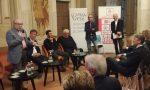 Canavese in rosa la serata di Gala al Castello di Parella