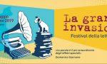 Ivrea: dal 31 maggio torna il Festival La Grande Invasione