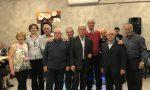 Centro Anziani: nuovo direttivo