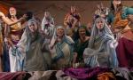 Madre Teresa: il musical in scena ad Agliè il 25 maggio