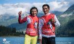 Royal Ultra Sky Marathon Gran Paradiso 2019: conto alla rovescia