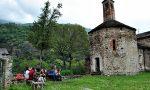 Da Settimo Vittone al campo di battaglia di San Martino