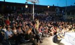 Lunathica: tutto pronto a Fiano per la rassegna