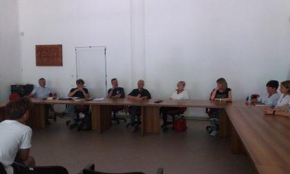 Infermiere e ostetrica di comunità in Valchiusella