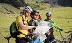 Dalle Alpi al mare: il turismo outdoor passa per l'Eporediese