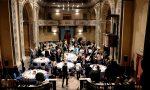 Cena che fa bene: raccolti più di 6mila euro a Cuorgné