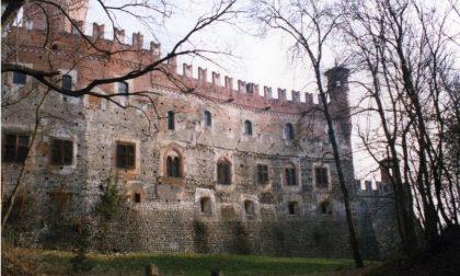 Torna la Rassegna di musica classica al castello Malgrà