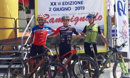 Silmax Racing Team, un altro podio da mettere in bacheca in stagione