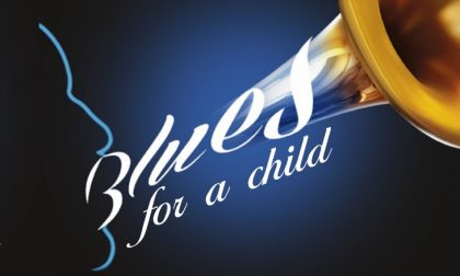 Blues for a Child: iniziativa solidale in favore del Regina Margherita