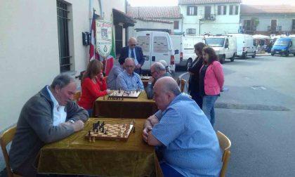 """""""Giochi in Famiglia"""": festa dello sport a Caselle"""