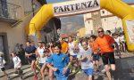 Fiano Run  ritorna in paese la camminata non competitiva domani domenica 16 giugno