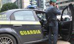 Traffico di sigarette di contrabbando stroncato dalla Guardia di Finanza di Torino