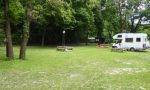 Comune di Chiaverano: si cerca un addetto all'area sosta camper