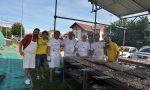 """Mappano ospita per due giorni i """"Giovani in festa"""""""