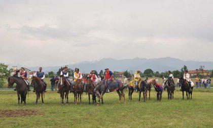 Festa del Cavallo: appuntamenti