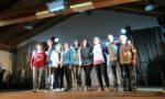 Concorso per il Giro d'Italia: premiate le vetrine pontesi