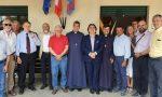 Santuario di Belmonte: una speranza per il futuro del sito