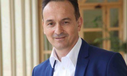 Riparti Piemonte: bonus a fondo perduto di 2500 euro