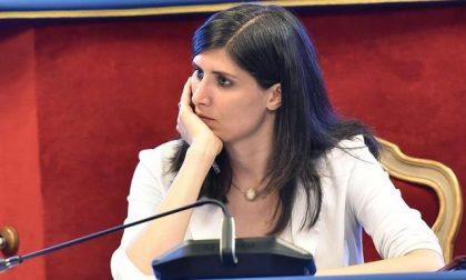 """Il Salone dell'Auto lascia Torino direzione Milano, Appendino: """"Sono furiosa"""""""