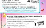 Torneo a Forno per ricordare Michela Turigliatto