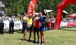 Royal Ultra Sky Marathon: le attese non sono state tradite
