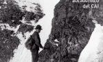 "Museo Tazzetti: aperta la mostra ""Una vita libera tra i monti"""