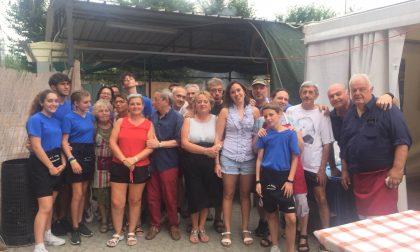 Un grande successo la Festa Patronale di Montalenghe