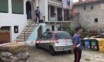 Lite tra due uomini a Vistrorio, 57enne ucciso con un punteruolo | FOTO e VIDEO
