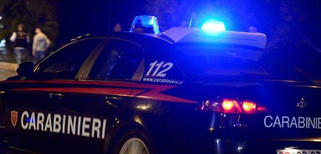 Babysitter picchia bambina di due anni, arrestata