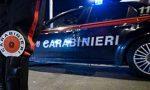 Ubriaco guida auto rubata: arrestato