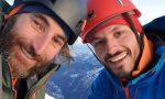 Medico alpinista precipitato in Pakistan è stato soccorso ed elitrasportato in ospedale