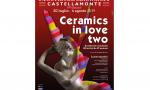 Speciale Mostra della Ceramica 2019 su Il Canavese in edicola questa settimana