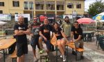 Sabato 13 luglio settima edizione del Borgiallo Blues Festival
