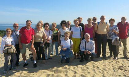 San Maurizio ospiterà il 20° «Rassemblement»
