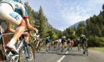 Uncem celebra la vittoria del canavesano d'adozione Bernal al Tour de France