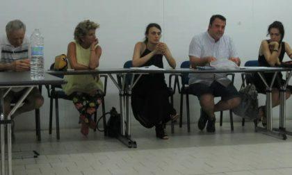 Rivoluzione in Pro loco Lombardore, Papagni lascia, Jessica Dardano nuovo presidente